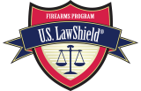 Self defense insurance